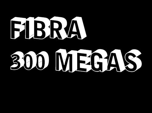 banner_fibra300