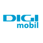 Digimobil logo